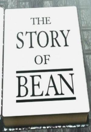 La historia de Mr. Bean (TV)