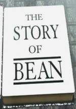The Story of Bean (TV)