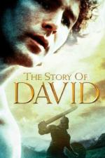 The Story of David (TV)