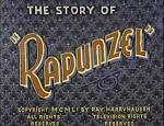 The Story of Rapunzel (C)