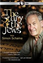 The Story of the Jews (Serie de TV)