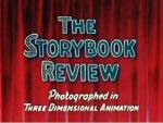 The Storybook Review (C)