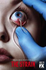 The Strain (TV Series)