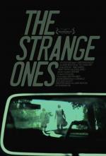The Strange Ones (C)