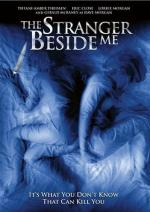 The Stranger Beside Me (TV)
