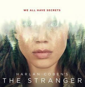 The Stranger (TV Series)