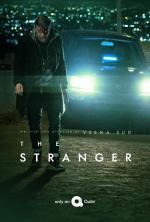 The Stranger (Serie de TV)