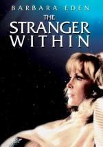 Un extraño dentro de mí (TV)