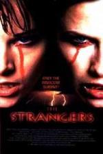The Strangers (Howling 8: Resurrection)