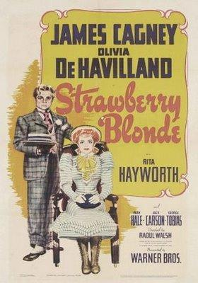 Las ultimas peliculas que has visto The_strawberry_blonde-818985080-large
