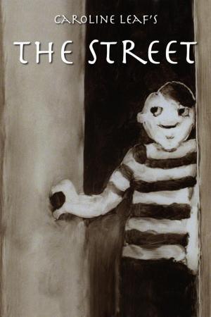 La calle (The Street) (C)