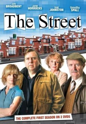 The Street (Serie de TV)