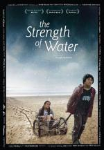 The Strength of Water