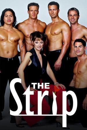 The Strip (Serie de TV)
