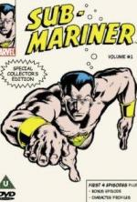 The Sub-Mariner (Serie de TV)