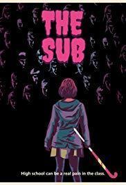 The Sub (C)