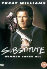 The Substitute 3: Winner Takes All (TV)