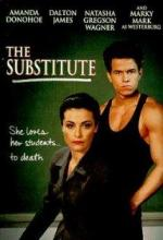 The Substitute (TV)