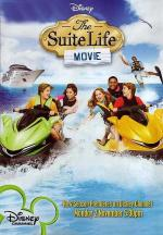The Suite Life Movie (TV)