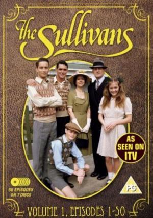 The Sullivans (Serie de TV)