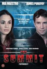 The Summit (TV Miniseries)