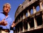 The Surprising History of Rome (TV)