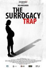The Surrogacy Trap (TV)