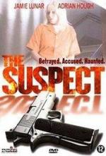 The Suspect (TV)