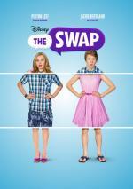 The Swap (TV)