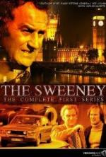 The Sweeney (TV Series)