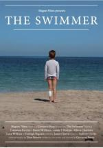 The Swimmer (C)