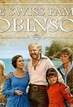 The Swiss Family Robinson (Serie de TV)