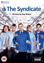 The Syndicate (TV)