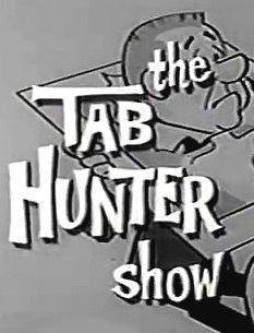 The Tab Hunter Show (Serie de TV)