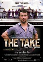 La toma (The Take)