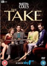 The Take (TV Miniseries)