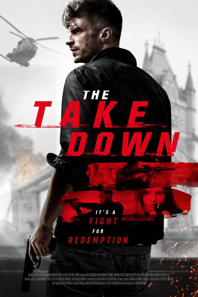 The Take Film