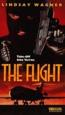 The Taking of Flight 847: The Uli Derickson Story (TV)