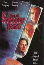 The Tale of Sweeney Todd (TV)