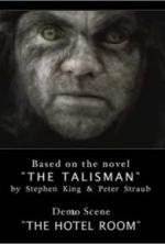 The Talisman (C)