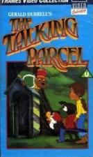 The Talking Parcel (TV)