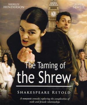 La fierecilla domada (ShakespeaRe-Told) (TV)