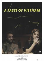 The taste of Vietnam (S)