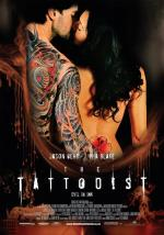 El tatuador (The Tattooist)