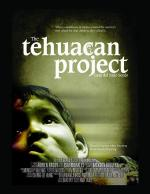 The Tehuacan Project (S)