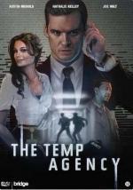 The Temp Agency (TV Miniseries)