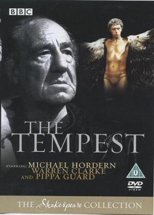 The Tempest (TV)