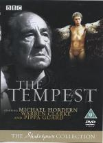 The Tempest (TV)