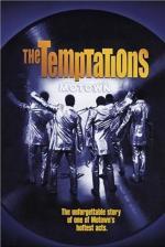 The Temptations (TV)