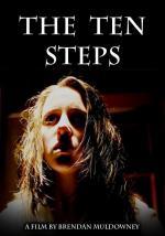 The Ten Steps (C)